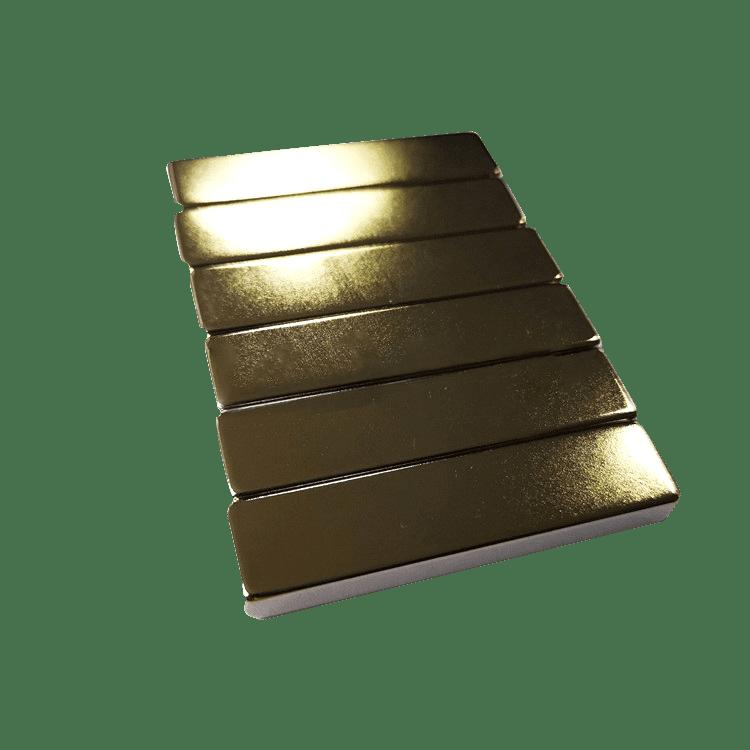 /square-magnet/